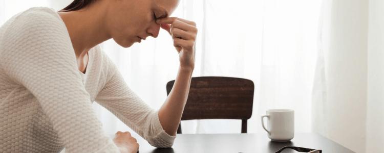 Can Medical Marijuan Relieve Nausea