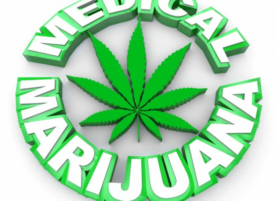 Does-Medical-Marijuana-Help-Improve-Parkinsons-and-Huntingtons