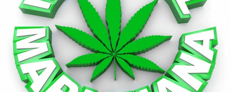Does-Medical-Marijuana-Help-Improve-Parkinsons-and-Huntingtons