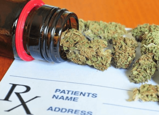 Marijuana-Could-be-the-Next-Big-Thing-in-HIV-AIDS-Treatment
