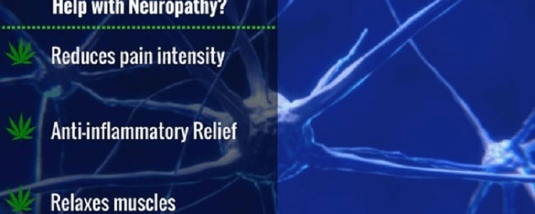 Medical-Cannabis-Helps-Patients-Suffering-from-Neuropathy