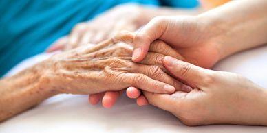 Medical Marijuan Recs NY - Cancer