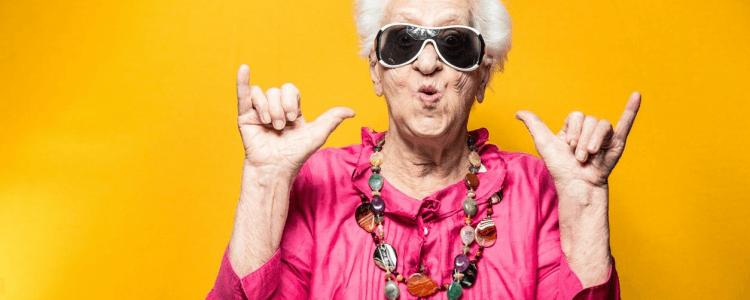 Medical-Marijuana-for-Seniors-Too