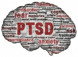 PTSD-The-Only-Mental-Health-Condition-Qualifier-for-MMJ-in-NY