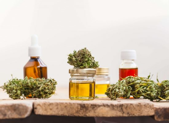 10 Illnesses that Respond Well to Medical Marijuana