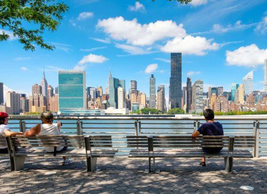 Medical Marijuana Certification in Queens New York