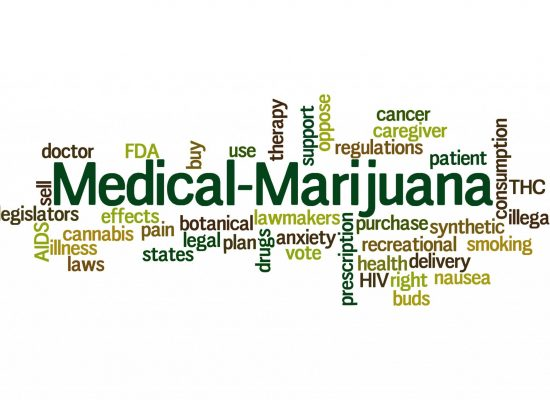Top 3 Mistakes When Seeking A Medical Marijuana Card