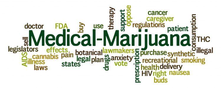 Top 3 Mistakes When Seeking A Medical Marijuana Card