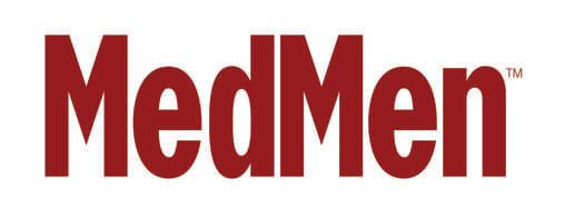 MedMen_Logo