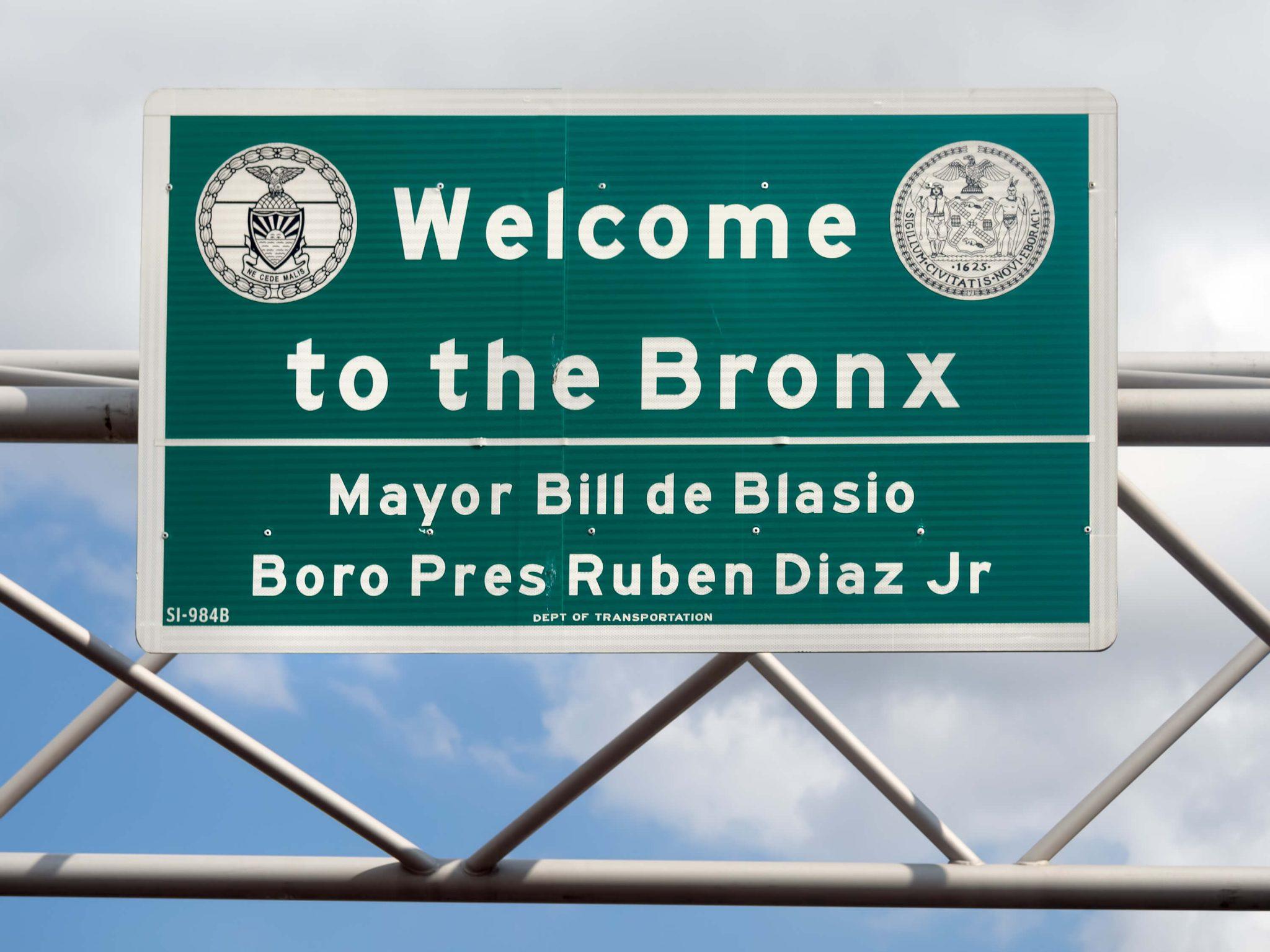 Medical Marijuana Cards in Bronx