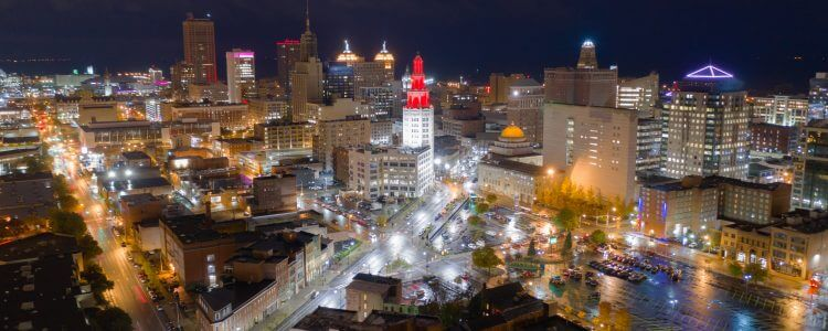 Medical Marijuana Certification in Buffalo New Yor