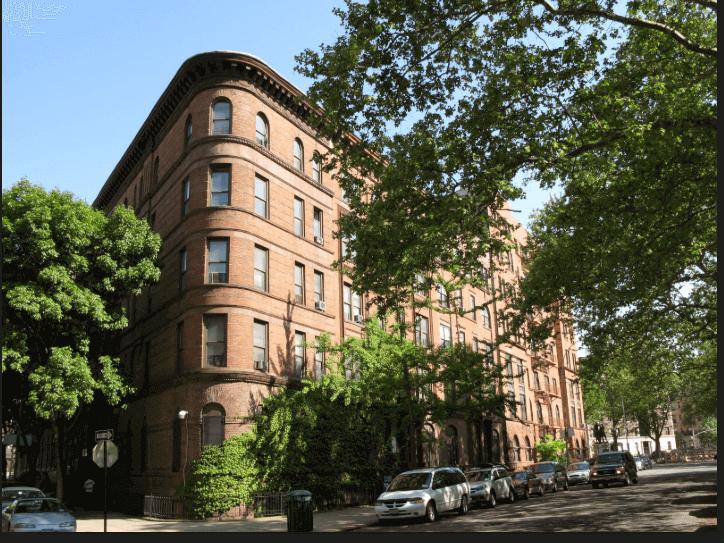 Medical Marijuana Certification in Harlem NYC