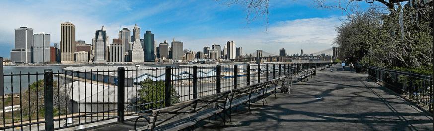 Medical Marijuana Certification in Brooklyn Heights New York