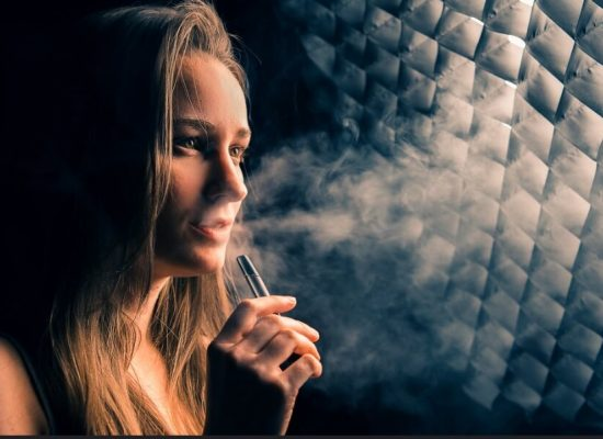 Vaping - Is it all the Same What Are The Risks