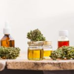 10-Illnesses-that-Respond-Well-to-Medical-Marijuana-opt